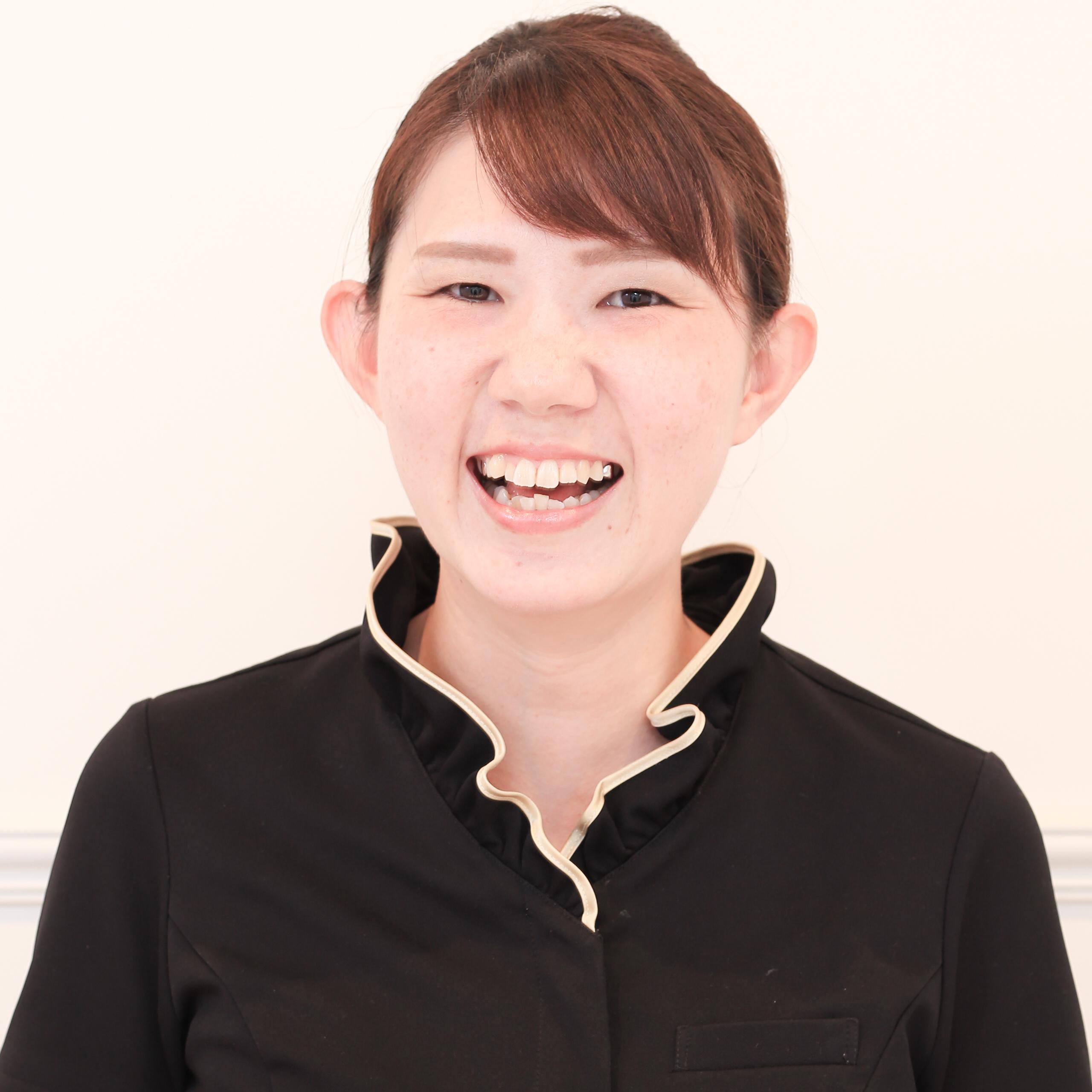 中村 有希(ナカムラ ユウキ)