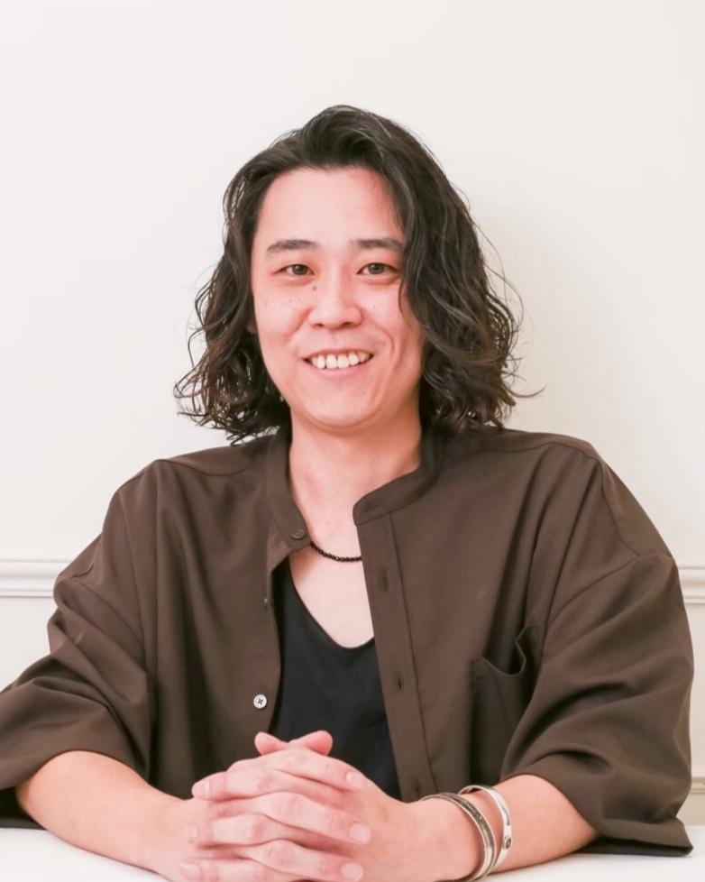 松浦 諭孝(マツウラ ユタカ)