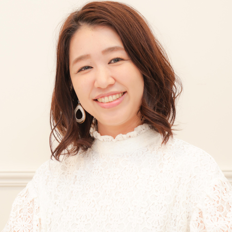 森永 弘子(モリナガ ヒロコ)