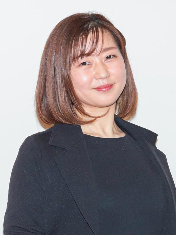 三田 仁那( ミタ ニナ)